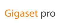 Gigaset Pro gebruikt door GPC Systems