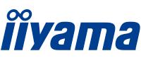 iiyama gebruikt door GPC Systems