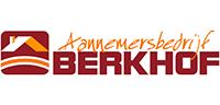 Aannemersbedrijf Berkhof klant van GPC Systems