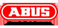 Abus tweewielerservice klant van GPC Systems
