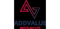 Addvalue Instruments klant van GPC Systems