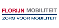 Autobedrijf Florijn klant van GPC Systems