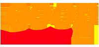 Coop Zwartebroek klant van GPC Systems