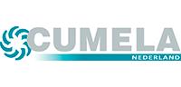 Cumela Nederland klant van GPC Systems