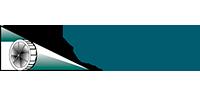 Dorpsraad Beekbergen en Lieren klant van GPC Systems