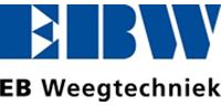 EBW Weegtechniek klant van GPC Systems
