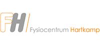 Fysiocentrum Hartkamp klant van GPC Systems