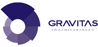 Gravitas Ingenieursburo klant van GPC Systems