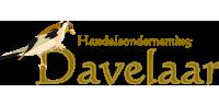 Handelsonderneming Davelaar klant van GPC Systems