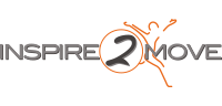 Inspire 2 Move klant van GPC Systems