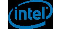 Intel gebruikt door GPC Systems