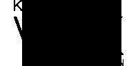 Kapsalon Vink klant van GPC Systems