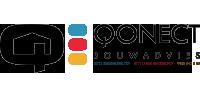 Qonect Bouwadvies klant van GPC Systems