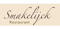 Smakelijck Restaurant klant van GPC Systems