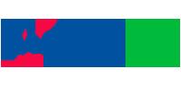 Veldhuizen Energie klant van GPC Systems