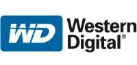 Western Digital gebruikt door GPC Systems
