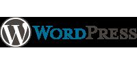 Wordpress  gebruikt door GPC Systems