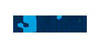 Mitel gebruikt door GPC Systems