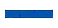 Panasonic gebruikt door GPC Systems