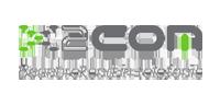 X2Com gebruikt door GPC Systems